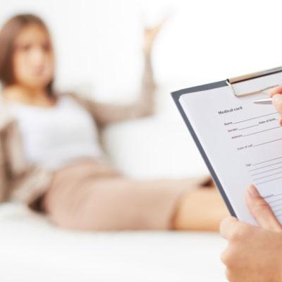 Психологическое консультирование как инструмент 8 ВОЛН